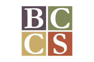 Donate to BCCS with Amazon Smile