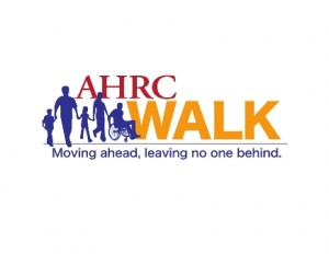 AHRC Walk @ Eisenhower Park - Field 6/6A | Westbury | New York | United States