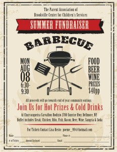 Summer Fundraiser BBQ @ Churrasqueira Carvalhos Rodizio  | Bellmore | New York | United States