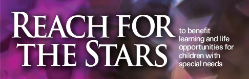 Reach for the Stars Casino Night @ Leonard's Palazzo | Great Neck | New York | United States